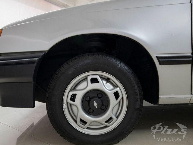 Chevrolet Kadett SL EFI 2P - Foto 11