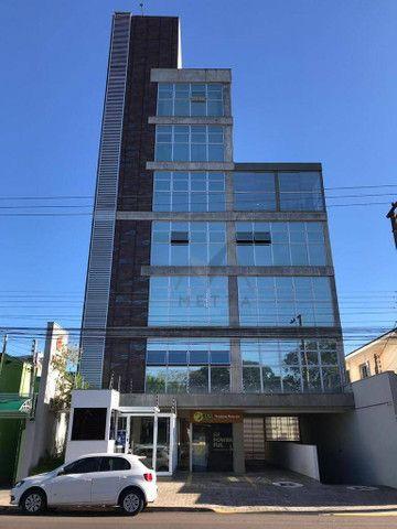 Sala à venda, 52 m² por R$ 300.000,00 - Vila Formosa - Presidente Prudente/SP - Foto 10