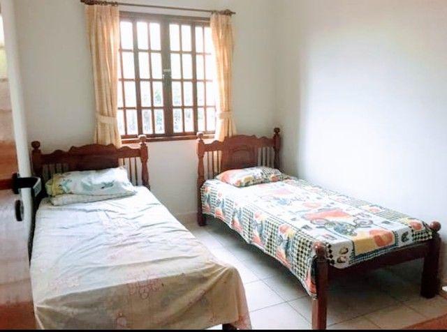 Casa de condomínio para venda tem 80 metros quadrados com 3 quartos em Ebenezer - Gravatá  - Foto 5