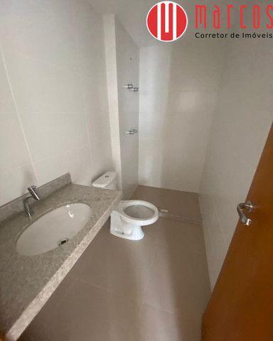 Apartamento 2 quartos a venda em Jardim Camburi - Vitória. - Foto 14