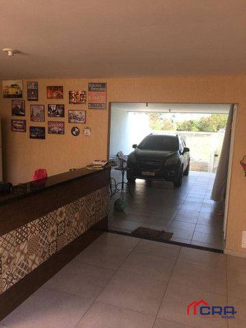 Casa com 3 dormitórios à venda, 180 m² por R$ 850.000,00 - Jardim Belvedere - Volta Redond - Foto 19