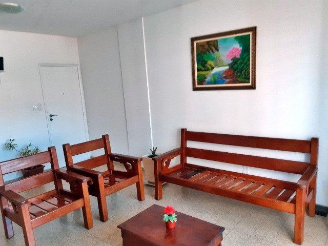 Apartamento - Ponta Verde - Troca em Casa - Foto 3