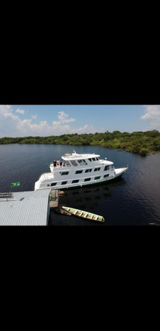 Barco Hotel Tuin !!! - Foto 5