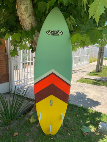 Stand up  sup wave - Foto 2