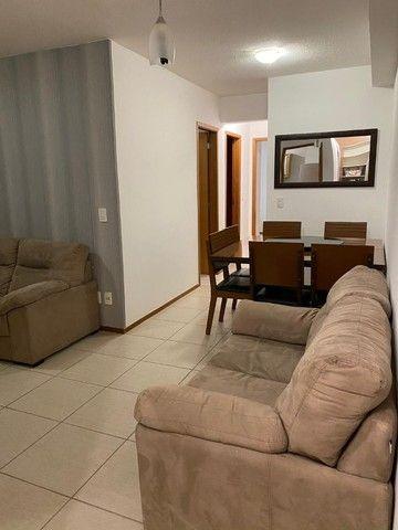 Garden 3 Américas Mobiliado - 2,200.00 R$ \ 2 vagas de garagem  - Foto 2