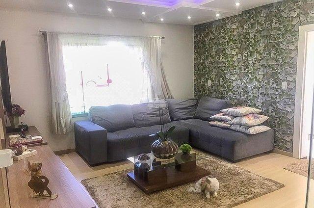 Casa à venda com 3 dormitórios em Viganó, Mangueirinha cod:930143 - Foto 13