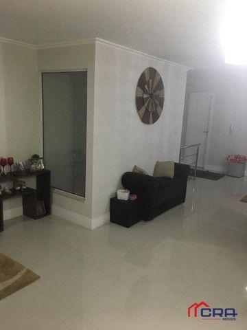 Casa com 3 dormitórios à venda, 180 m² por R$ 850.000,00 - Jardim Belvedere - Volta Redond - Foto 5