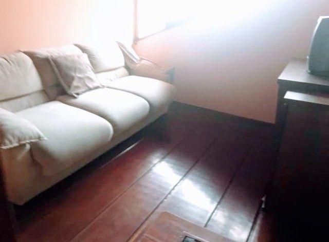 Casa de condomínio para venda tem 80 metros quadrados com 3 quartos em Ebenezer - Gravatá  - Foto 11