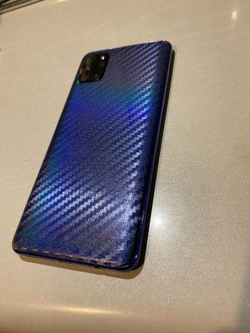 Vende - se celular Samsung Galaxy A31, semi-novo - Foto 3