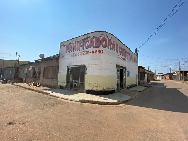 Ponto comercial e residencial - Foto 2