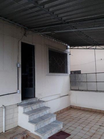Sobrado 03 quartos - Jardim Catarina - Foto 14