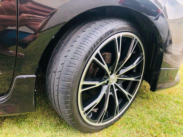 Corolla XRS 2018 com rodas 20 - Foto 15