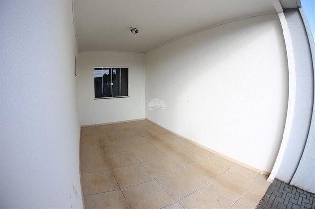 Casa à venda com 3 dormitórios em Fraron, Pato branco cod:937272 - Foto 4