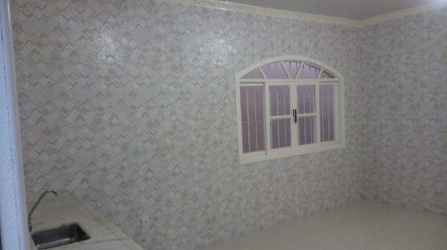 Casa com 3 dormitórios à venda por R$ 590.000,00 - Cocal - Vila Velha/ES - Foto 7
