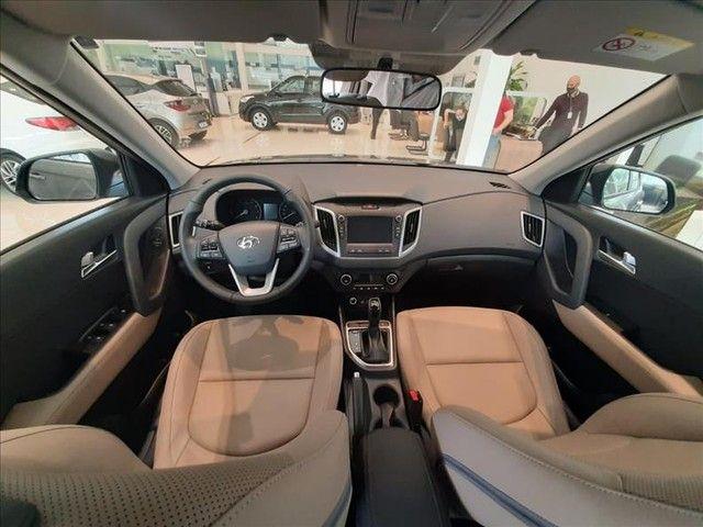 Hyundai Creta 1.6 16v Limited - Foto 7