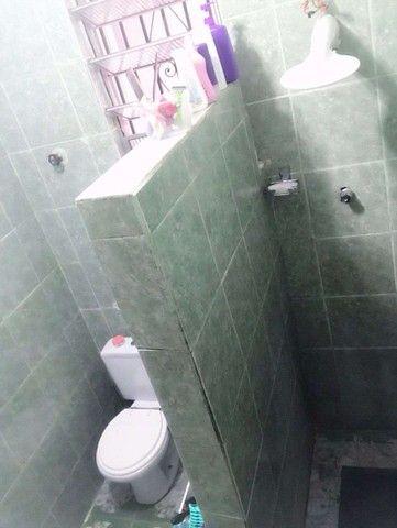 Casa para alugar com 2 dormitórios em Água santa, Rio de janeiro cod:11052 - Foto 16