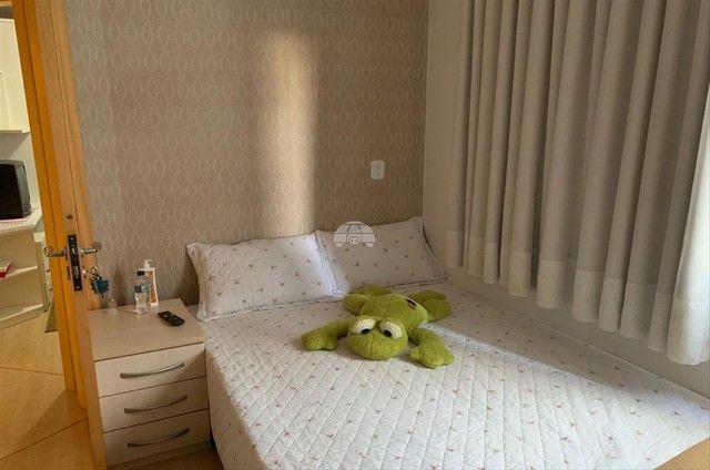 Apartamento à venda com 3 dormitórios em Centro, Pato branco cod:932080 - Foto 20