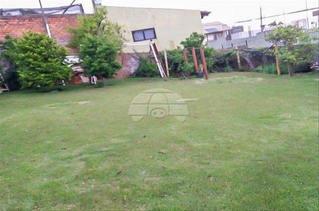 Casa à venda com 3 dormitórios em Pinheiros, Pato branco cod:150959 - Foto 13