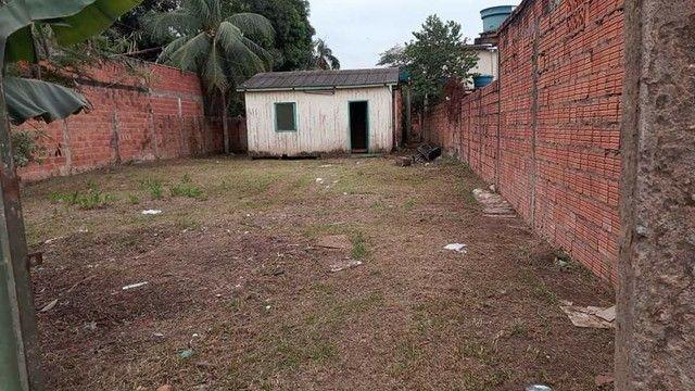 Terreno no Mocinha Magalhães  - Foto 3