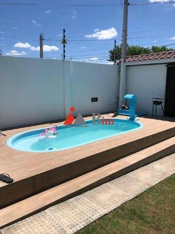 BIM Vende Casa em Gravatá, 02 Quartos - Piscina - Foto 6