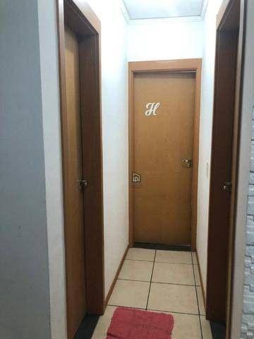 Cuiabá - Apartamento Padrão - Dom Aquino - Foto 7