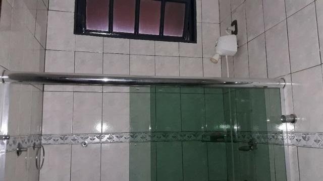 Vendo Barato! Casa 04 quartos com ótima área de lazer - Setor Shis - Luziânia - Foto 9
