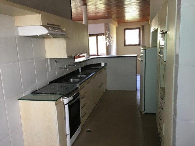 Casa em condomínio de alto padrão. Gravatá -PE - Foto 3