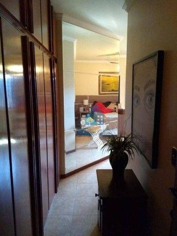 Casa com 3 dormitórios à venda, 161 m² por R$ 780.000,00 - Vila Giocondo Orsi - Campo Gran - Foto 2