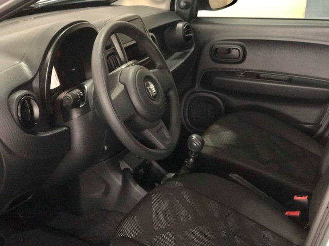 Fiat Mobi Like - Foto 6