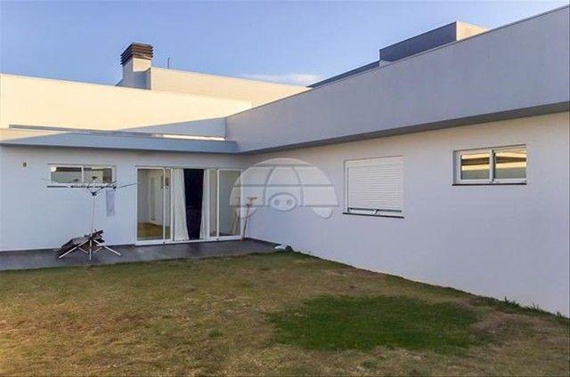 Casa à venda com 3 dormitórios em Industrial, Pato branco cod:140637 - Foto 18