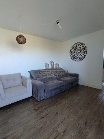 Vende-se ótimo apartamento de 02 quartos na QC 15 por R$255.000,00. - Foto 4