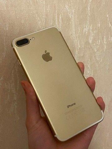 iPhone 7 Plus 256 TOP - Foto 2