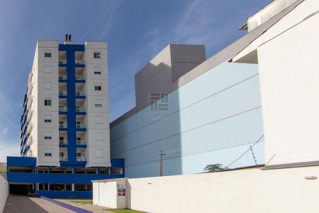 Apartamento para alugar com 1 dormitórios em Camobi, Santa maria cod:14265 - Foto 11