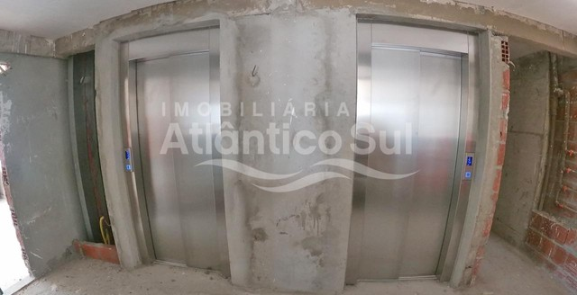 Apartamento 03 suítes - Maranello - F.NOGUEIRA - Foto 17