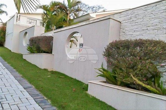 Casa à venda com 3 dormitórios em Pinheiros, Pato branco cod:150959 - Foto 9