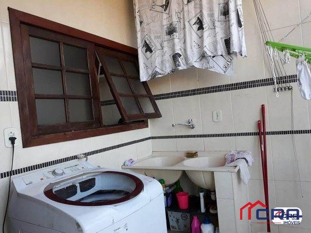 Casa com 3 dormitórios à venda, 300 m² por R$ 600.000,00 - Jardim Suíça - Volta Redonda/RJ - Foto 17