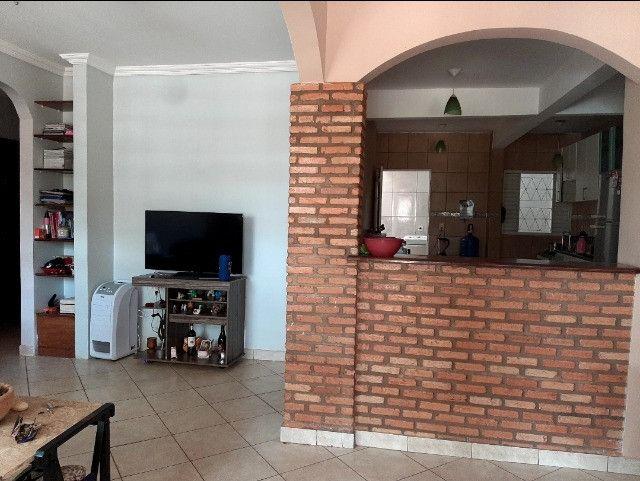 Imóvel a venda em QD 418 Santa Maria/DF - Foto 6