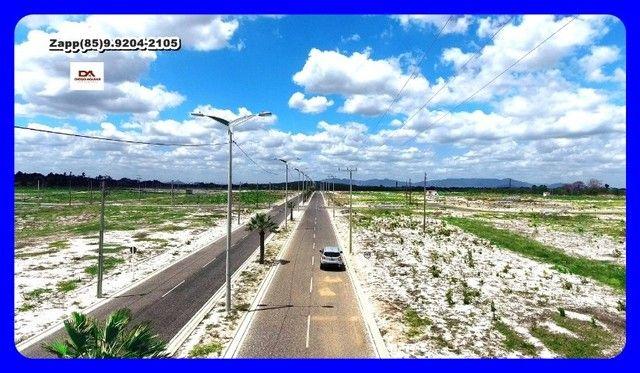Lotes Terras Horizonte - Venha investir-&#@& - Foto 13
