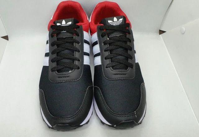 tênis adidas neo - Foto 2