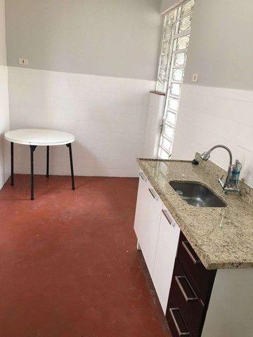 Casa para alugar com 2 dormitórios em Água santa, Rio de janeiro cod:11052 - Foto 6