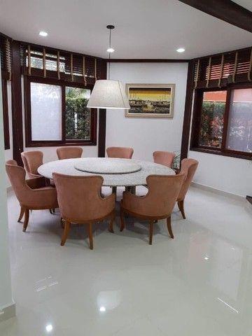Bertioga - Casa de Condomínio - Condomínio Hanga Roa - Foto 2