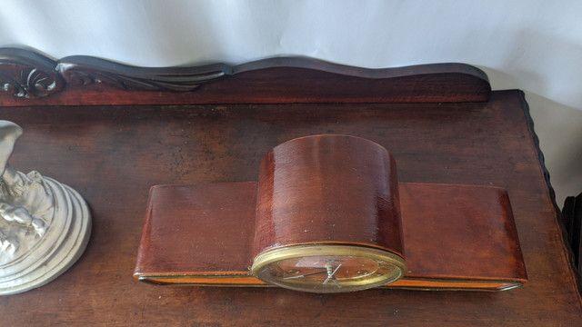 Relógio Silco Antigo - Foto 3