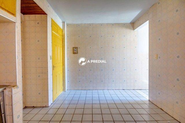 Apartamento para aluguel, 3 quartos, 1 suíte, 1 vaga, Benfica - Fortaleza/CE - Foto 13