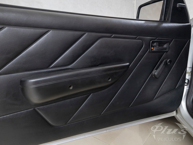 Chevrolet Kadett SL EFI 2P - Foto 18