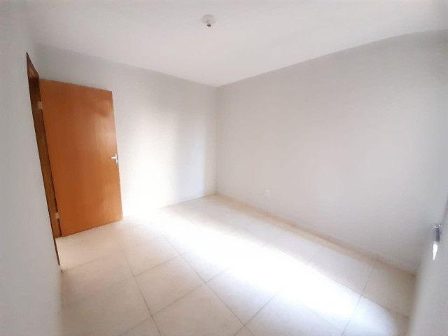 Vendo Barato! Casas 02 quartos com 01 suíte - Parque Estrela Dalva V - Luziânia - Foto 9