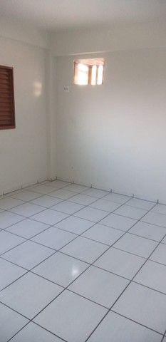 """Apartamento """"estilo loft"""" no Residencial Fenix 4  - Foto 5"""