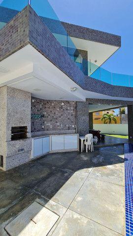 Alugo Casa Villas Top - Foto 3