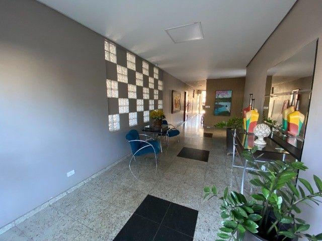 Alugo apartamento no bairro Consil em Cuiabá com 3 dormitórios sendo 1 suíte - Foto 14