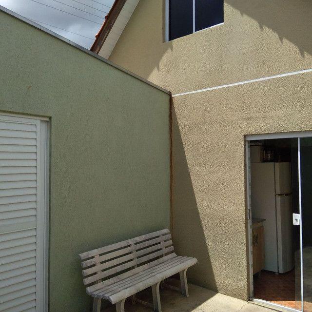 Casa de esquina à venda 3 quartos na Cidade Industrial - Foto 5