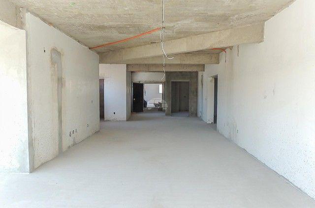 Apartamento à venda com 3 dormitórios em Centro, Pato branco cod:926070 - Foto 6